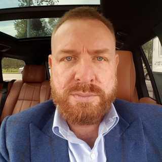 RustamShaimardanov avatar
