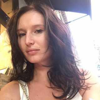 KatrinDophina avatar