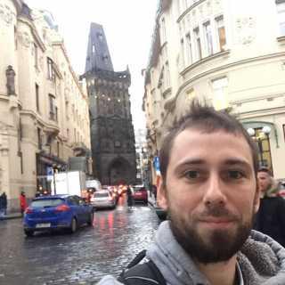 FedorSpiridonov avatar