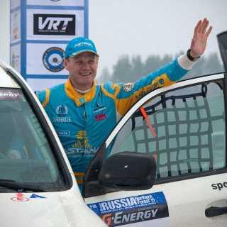 DenisBerezovskiy avatar