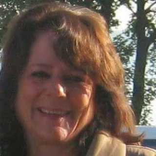 MarianaMinkova avatar