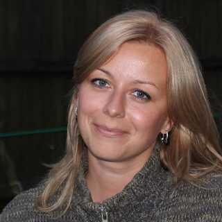 OlgaDemianenko avatar