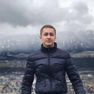 DaniilDaniil avatar