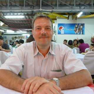 VladimirFilippov_22645 avatar