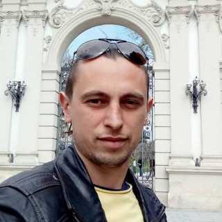 GyuriZhygal avatar