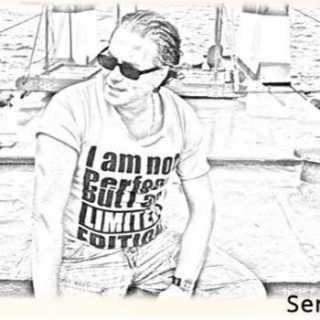 SergeyGro avatar