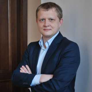 IvanKlepikovskiy avatar