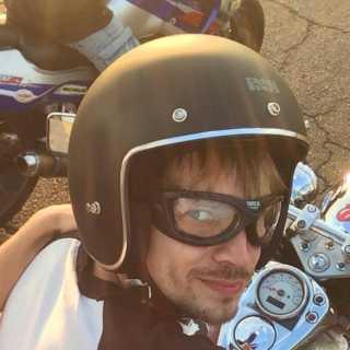 IvanSlepchenko avatar