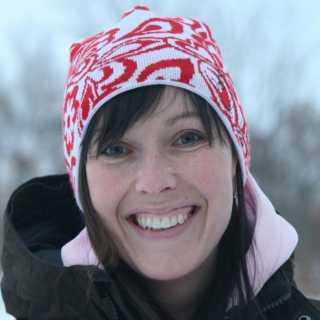 UlrikaHaglert avatar