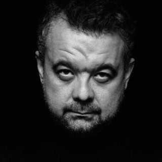OlegEvgenevich avatar