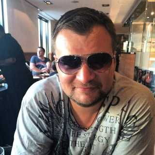 SergeyBelyansky avatar