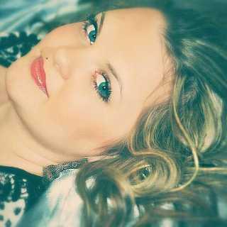 KseniaPolishchuk avatar