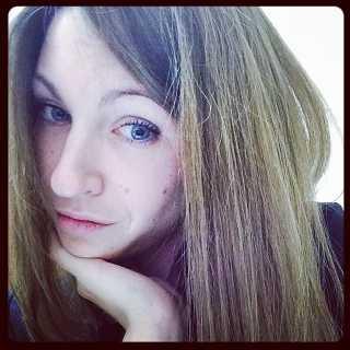 VesnaVesnochka avatar