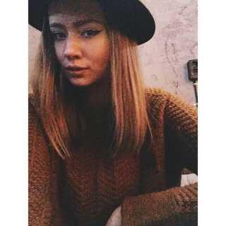 MashaKulakova avatar