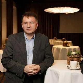 AndreySuverin avatar
