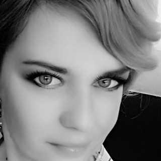 IzabellaLedeneva avatar