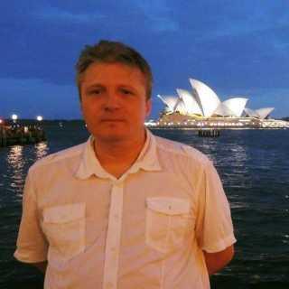 EvgenyGoncharov avatar