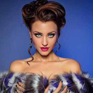 ValeriyaFedyasheva avatar