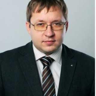 AleksandrHodaev avatar