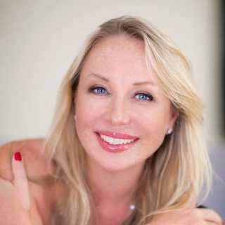 IrinaKushnareva_74f71 avatar