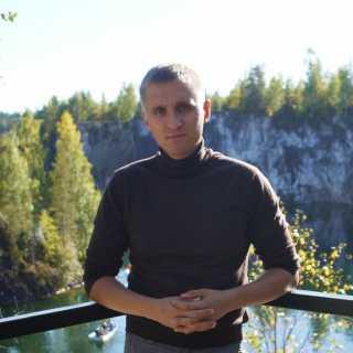 AndreiChekan avatar