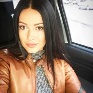 NataliaZaudalska avatar