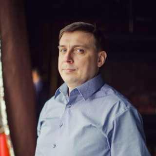Tokhab avatar