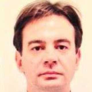 IgorSventsitsky avatar