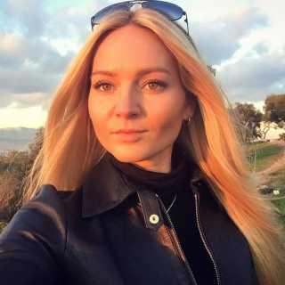 OlgaKova_f593d avatar