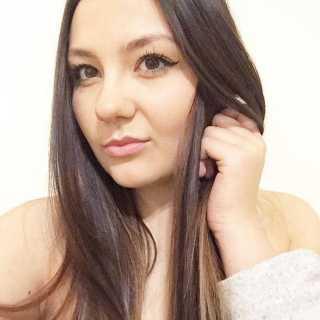 OlhaPolishchuk avatar