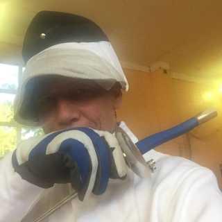 AleksandrVolkov_f0dc2 avatar