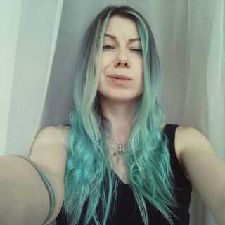 JassjaIvanenko avatar