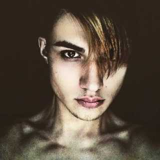 IvanSofronov avatar