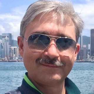 VladimirLysenko_d3a35 avatar