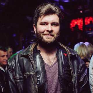 NikitaPavlenko avatar