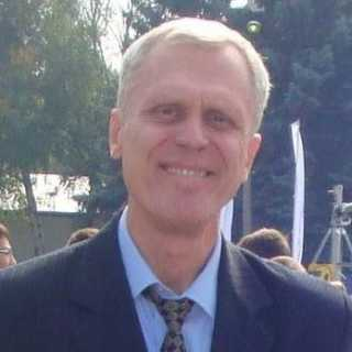 IgorPukho avatar