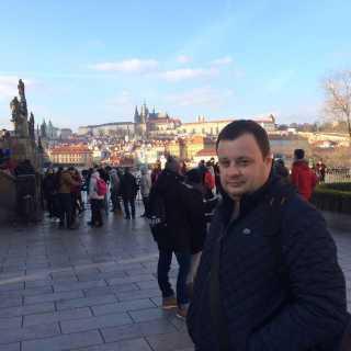 AndreyKorzhik avatar