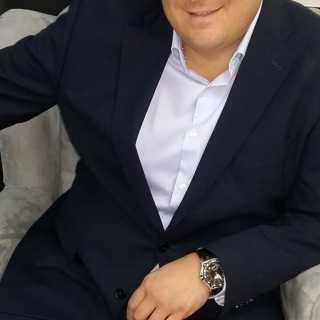 GrigoriyShapoval avatar