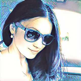 EkaterinaAbakumova avatar
