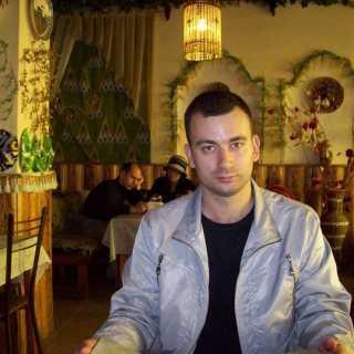 IgorGaydamaka avatar