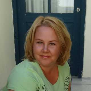 NnnFff avatar