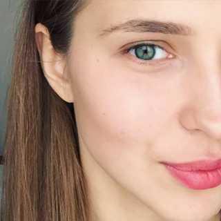 MariaIvanova_75e76 avatar