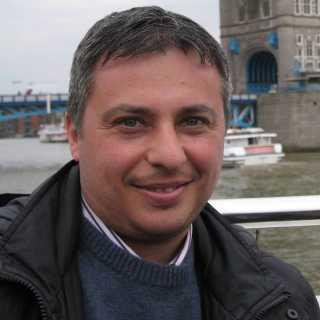 StanislavMayzus avatar