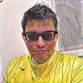 AlexeyTimonikov avatar
