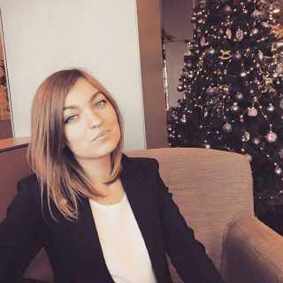 KseniaLepekhina avatar
