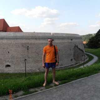 AlekseyPrivalov_11c8d avatar