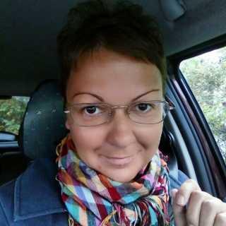 EkaterinaKorotkova avatar