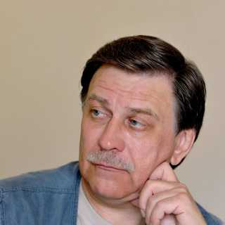 SergeyBorisov_a2d52 avatar