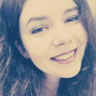 NatashaKachan avatar