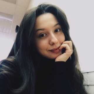 karitsalieva avatar